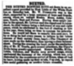 23rd November 1894.jpg