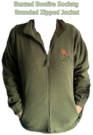 Zipped Jacket.jpg