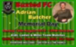 Adrian Butcher Memorial.jpg