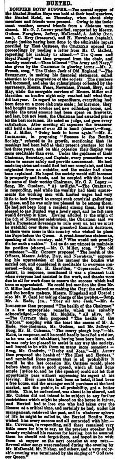 3rd December 1898.jpg