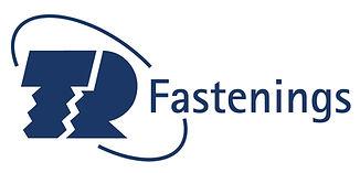 TR-Fastenings_Logo-large.jpg