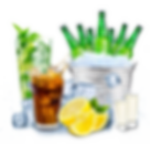 download-free-png-15-alcohol-drinks-png-