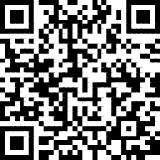 BBS Donate QR code.png