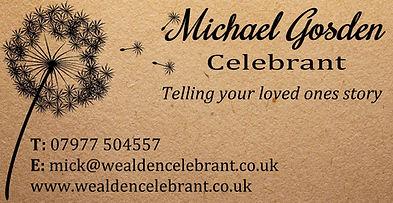 Mick Celebrant banner.jpg