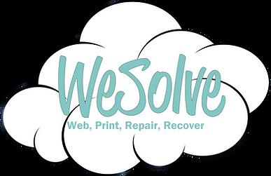 WeSolve Logo 2020.png