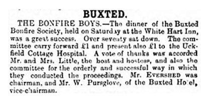 17th November 1893.jpg