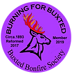 2019 Badge.png