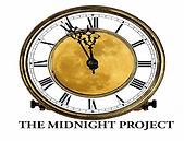 Midnight Project.jpg