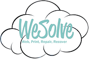 WeSolve.co.uk.png
