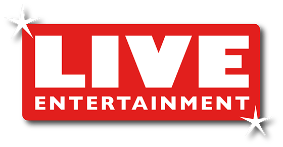live-entertainment-logo