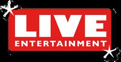 live-entertainment-logo