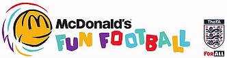 Fun-Football-Logo_edited.webp