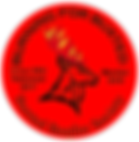 2018 Badge.png