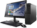 0042794_lenovo-thinkcentre-s500-i3-4170-