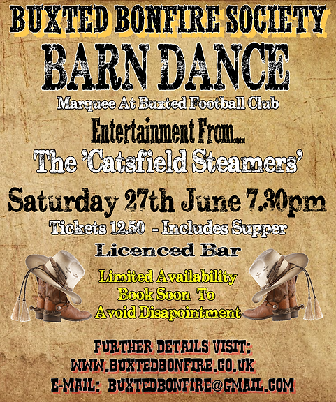 BArn Dance flyer.png
