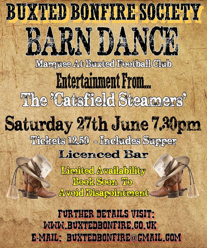 BArn Dance flyer.png