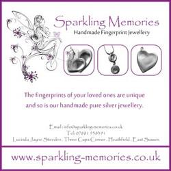 sparkling_memories