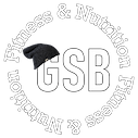 GSB2cr.png
