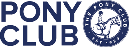 ponyclub.png