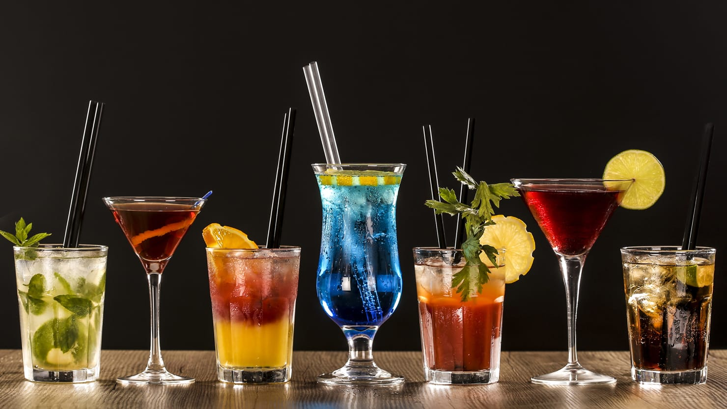 180131-wondrich-bad-cocktail-tease_wghhv8