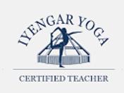 iyengar certification mark.png