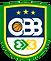 logo_cbb3x3_png.png
