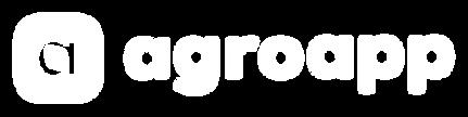 logo-agroapp.png
