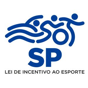 Perspectivas para as Leis de Incentivo ao Esporte após a pandemia.