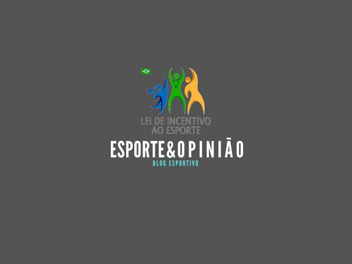 Leis de Incentivo como alternativa viável para entidades esportivas.