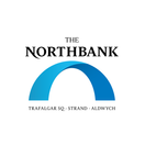 northbank-01-01.png