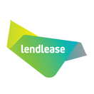 lendlease-01-01.png
