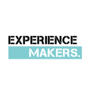 experience makers-01-01.png