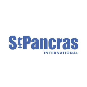 st pancras-01-01.png