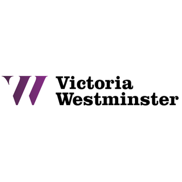 victoria westminster-01-01.png