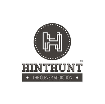 hinthunt-01-01.png
