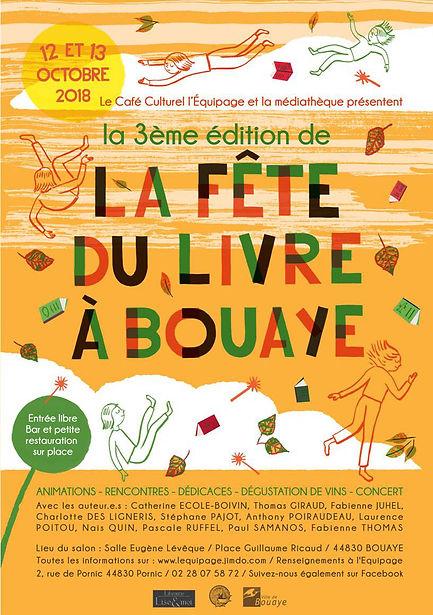 Flyer_Programme_3ème_fête_du_livre_de_L'