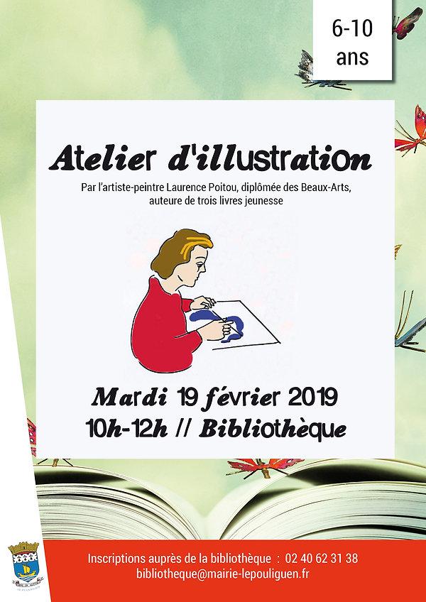 atelierIllustrationAffiche_190219.jpg