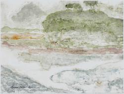 Rêveries au bord de la rivière 6