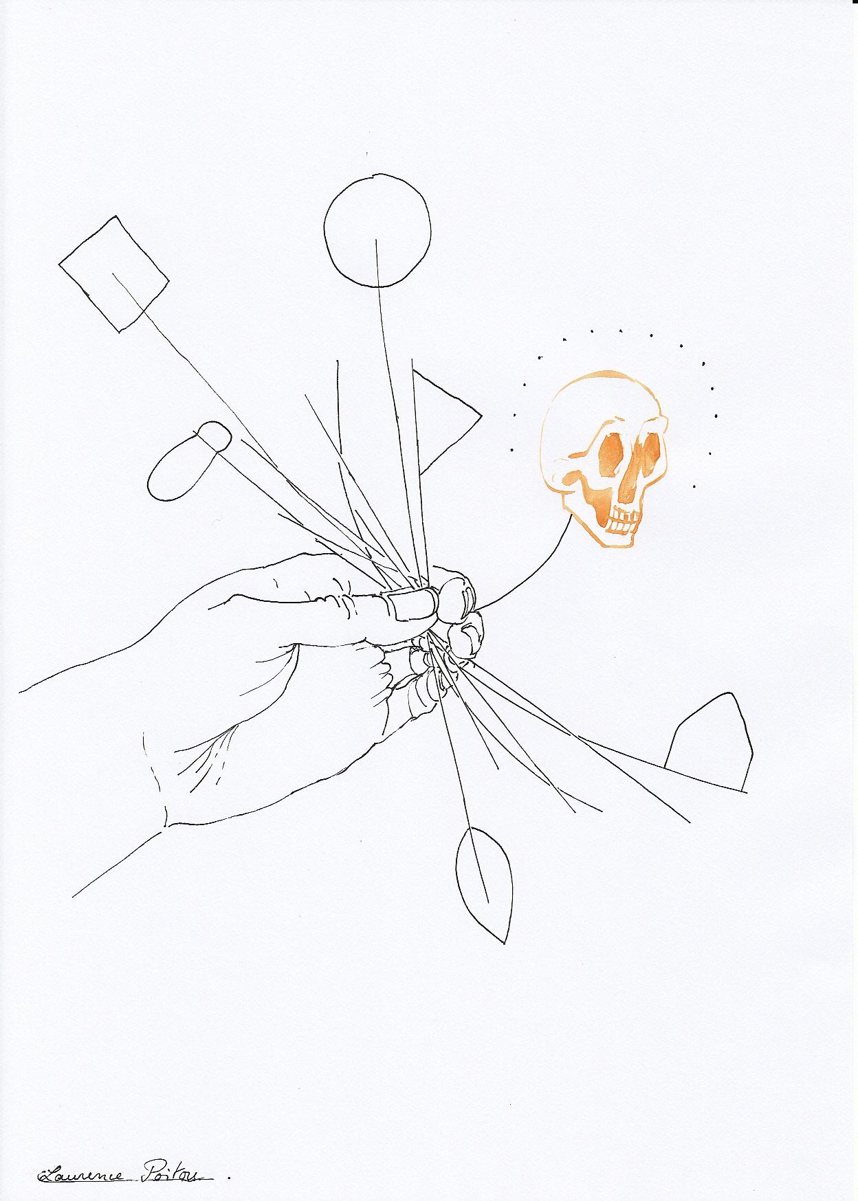 Vanité-spaghettis 11