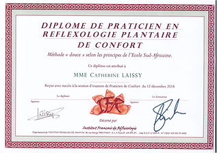 Diplôme_réflexo_plantaire_IFR.jpg