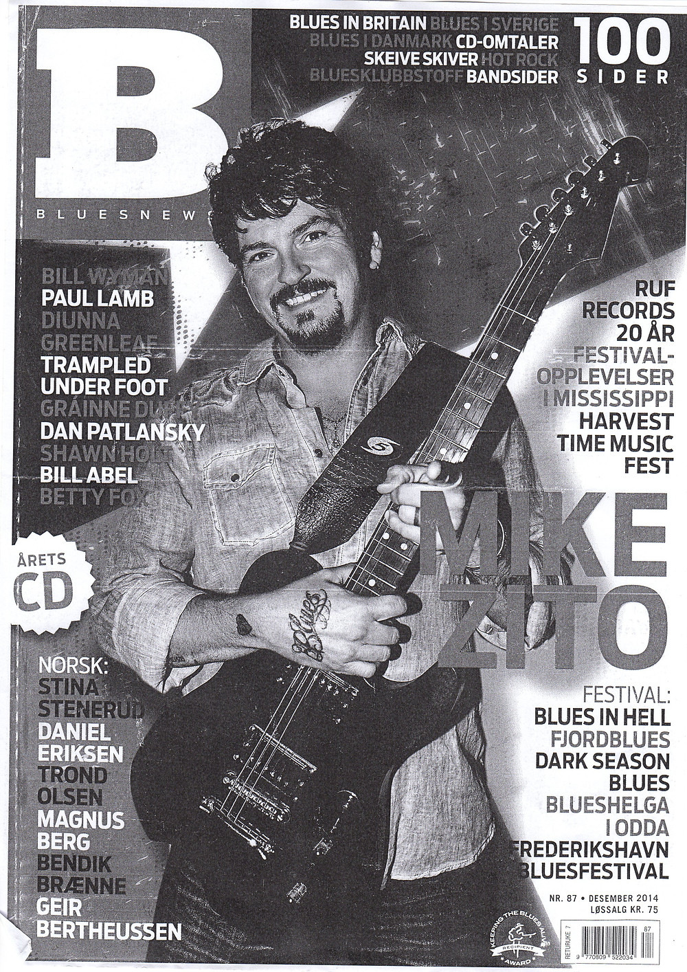 Bluesnews Dec 2014 cover.jpg