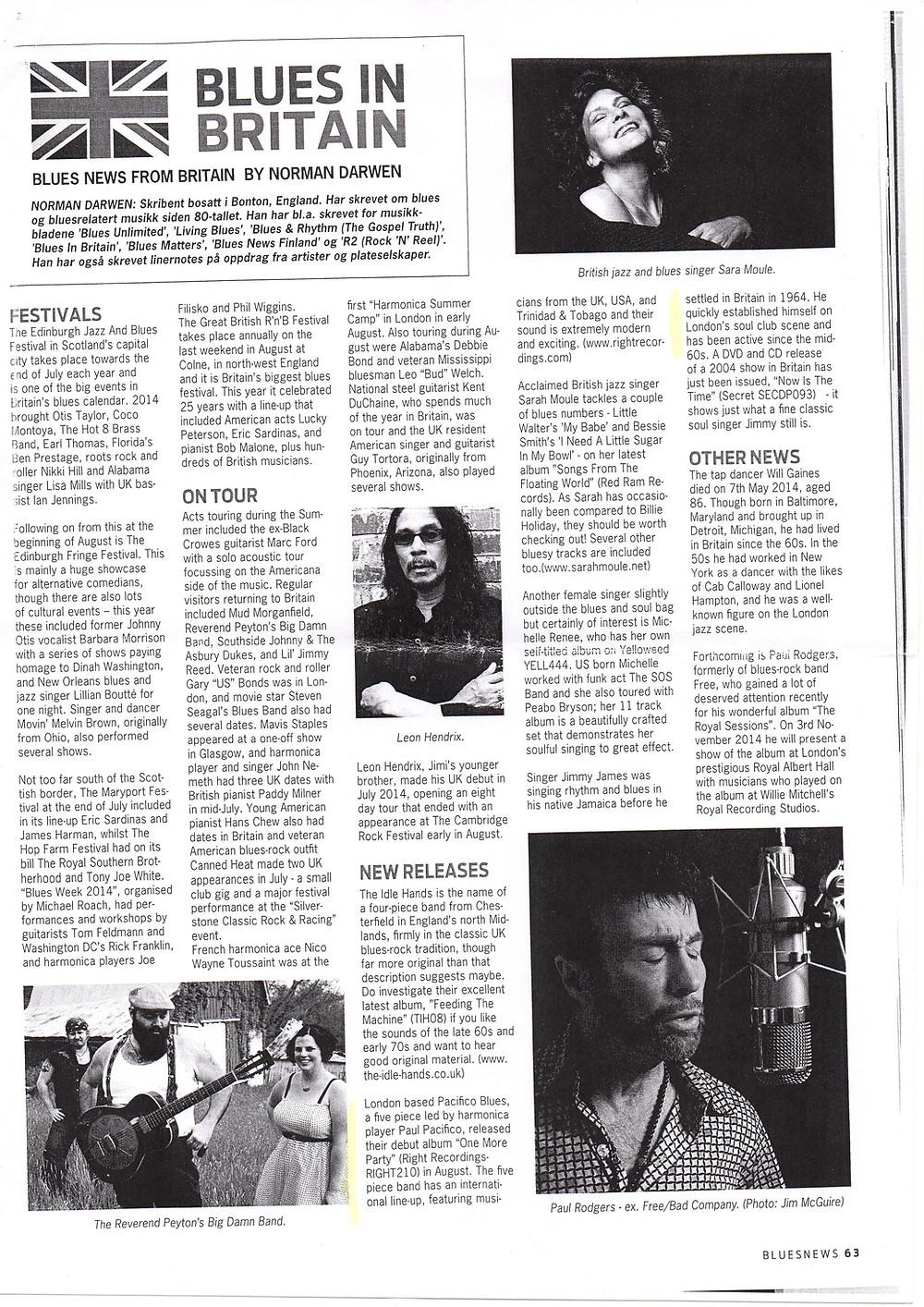 Bluesnews - Page 2.jpg