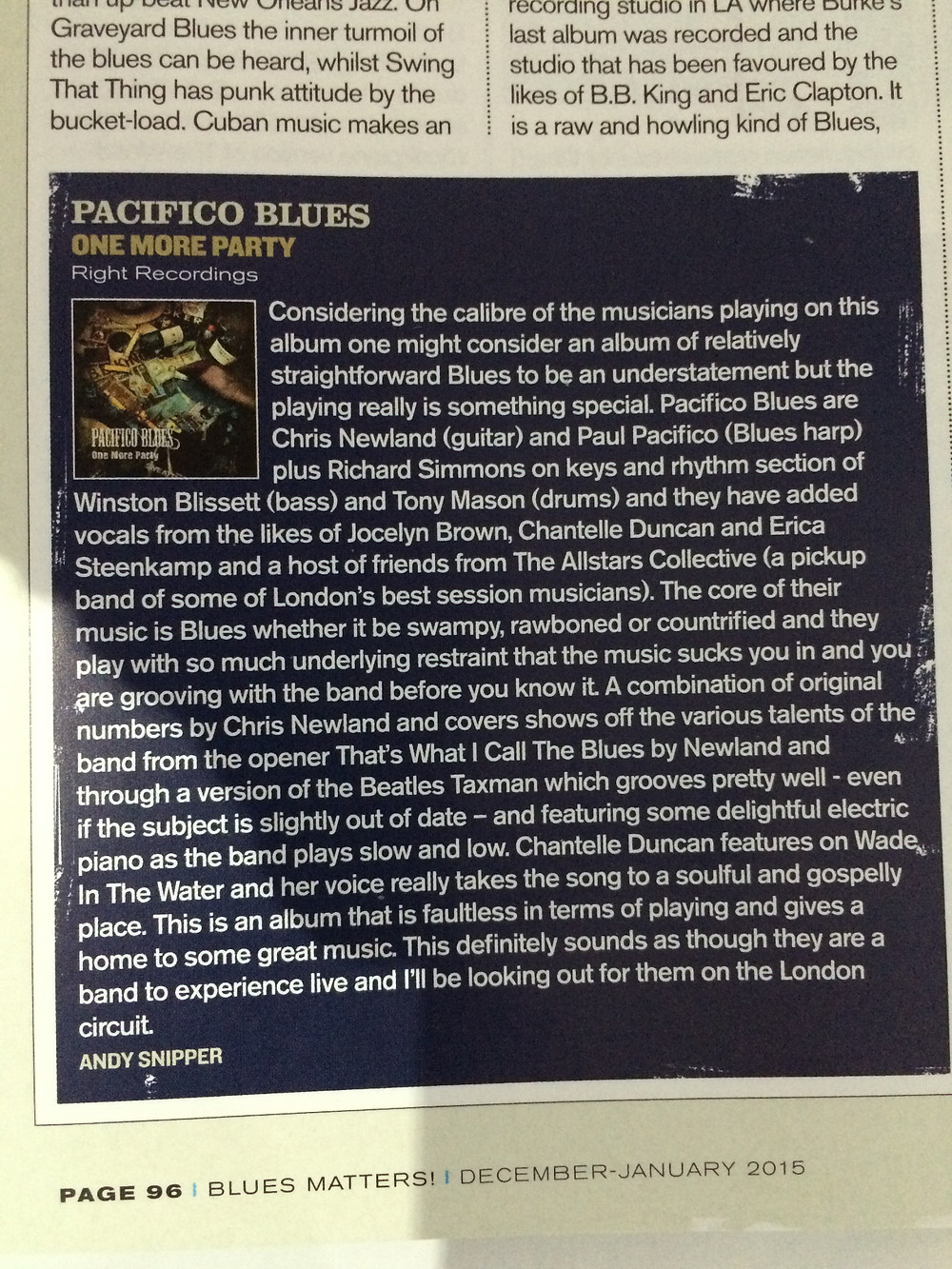 Blues Matters Review_edited.JPG