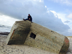 King of the Bunker