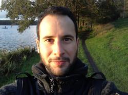 Natur pur am Wockersee