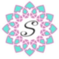 Symbol Trauredner (v5.3).jpg