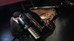 Steffen Schlösser - Pianist