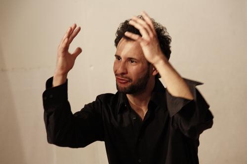 Steffen Schlösser