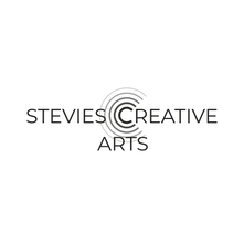 Zeichenfläche 1_PNG_gross.png