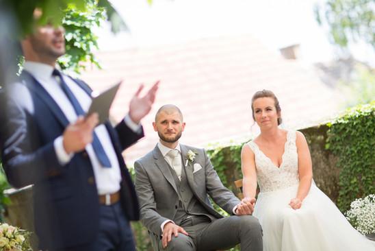Hochzeit_SO-235.jpg
